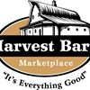 Harvest Barn Marketplace