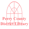 Perry County District Library