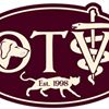 Old Tappan Veterinary