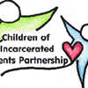Children of Incarcerated Parents Partnership (COIPP)