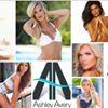 Ashley Avery Agency