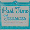 Past Time Treasures