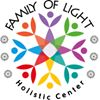 Family of Light Holistic Center