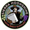 Sierra Moonshine Homebrew Supply Store