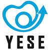 Young Entrepreneurs & Sustainability Education (YESE)