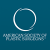 ASPS (American Society of Plastic Surgeons)