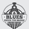 Blues Under The Bridge 2018