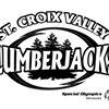 St. Croix Valley Lumberjacks - Special Olympics Team