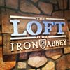 The LOFT at the Iron Abbey