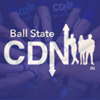 Ball State College Diabetes Network