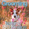 Grooming Business Magazine