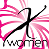 Xtraordinary Women