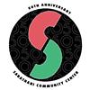 Sabathani Community Center thumb
