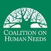 Coalition on Human Needs