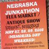 Nebraska Junkathon