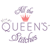 All the Queen's Stitches