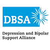 Depression and Bipolar Support Alliance (DBSA) (national headquarters)