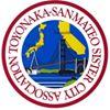 San Mateo Toyonaka Sister City Association
