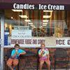 Ghelfi's Candies and Ice Cream of Cape Cod