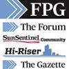 The Forum News