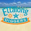Ettalong Diggers
