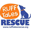 RUFF Tales Rescue