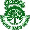 Jack's Natural Foods
