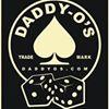 Daddyos.com
