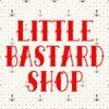 Little Bastard Shop
