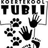 "Koertekool Tubli / Dog school ""Good dog"""