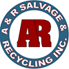 A&R Salvage & Recycling, Inc.