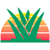 Pharm-Aloe, Inc.