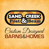 Sand Creek Post & Beam