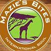 Mazie's Bites