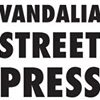 Vandalia Street Press