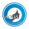 Aqua Ladies Pool - Ruya Club