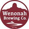 Wenonah Brewing Company