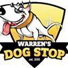 Warren's Dog Stop
