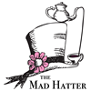 The Mad Hatter Restaurant & Tea Room