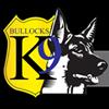 Bullock's K9 Training