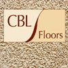 CBL Floors
