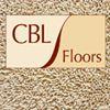 CBL Floors