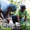City Parks Foundation