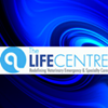 The LIFECentre Emergency & Specialty Veterinary Care