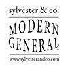 Sylvester & Co. Modern General®