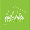 Edible Education Experience