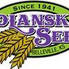 Polansky Seed, Inc.