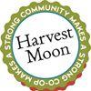 Harvest Moon Natural Foods