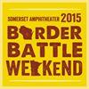 Border Battle Beer Fest