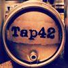 TAP 42 FTL